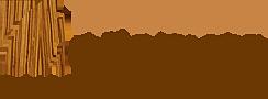 Tischlerei Gärtner Logo